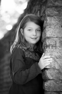 9-28-14 Julia Mehaffie (9yrs)-17