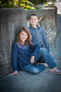9-28-14 Josh and Julia Mehaffie-11