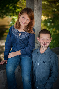 9-28-14 Josh and Julia Mehaffie-5
