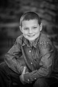 9-28-14 Josh Mehaffie (11 yrs)-8