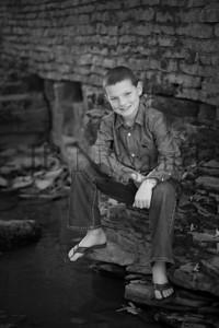 9-28-14 Josh Mehaffie (11 yrs)-2