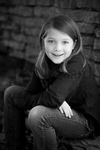 9-28-14 Julia Mehaffie (9yrs)-26