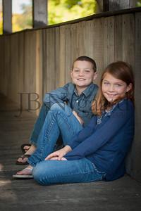 9-28-14 Josh and Julia Mehaffie-1