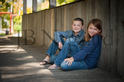 9-28-14 Josh and Julia Mehaffie-3
