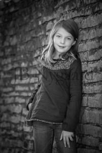 9-28-14 Julia Mehaffie (9yrs)-12
