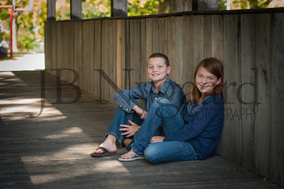 9-28-14 Josh and Julia Mehaffie-2