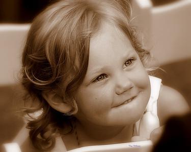 How cute is cute ....