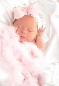 Baby Josie (6)