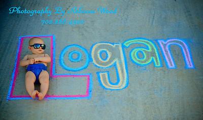 Logan 6mon (68)