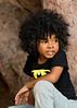 Jeremiah look side 8087fixed eye ProC DetE Hair,