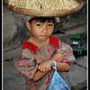 vietnam/1998