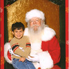 IMG_6585_JohnnySantaCaryTowneCenter112508