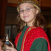Christmas Pageant 2007 :