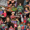 J&J121910ChristmasPartyKidsTheBestCollage_AutoCollage_18_Images_20