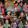 J&J121910ChristmasPartyKidsTheBestCollage_AutoCollage_18_Images_23