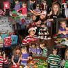 J&J121910ChristmasPartyKidsTheBestCollage_AutoCollage_18_Images_13-1