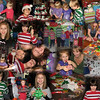 J&J121910ChristmasPartyKidsTheBestCollage_AutoCollage_18_Images_13