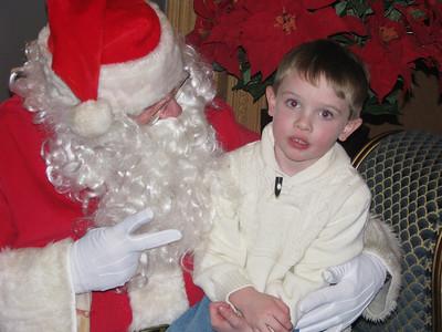 Christmas Program and Aquarium 062