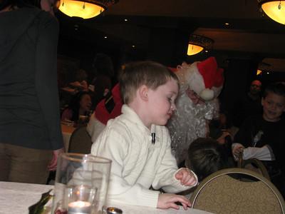 Christmas Program and Aquarium 057