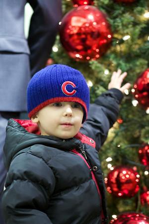 2011-1230_Christmas