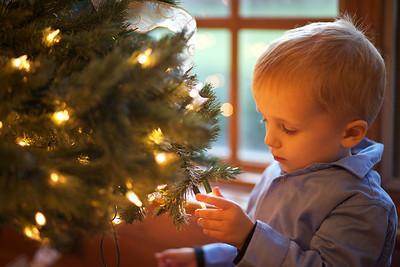 2011-1230_Christmas_101