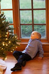 2011-1230_Christmas_077