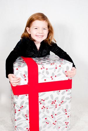 Oosterhof Christmas