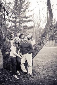 VBfamily (30 of 71)