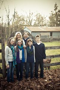 VBfamily (33 of 71)
