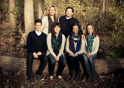 VBfamily (9 of 71)