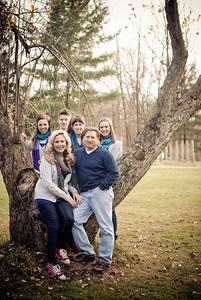 VBfamily (31 of 71)