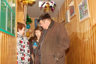 2010-12-25, Olya's New Year Party at Club Skazka (2D)