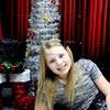 ChristmasMini1 1026 e