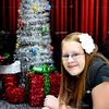ChristmasMini1 1002 e