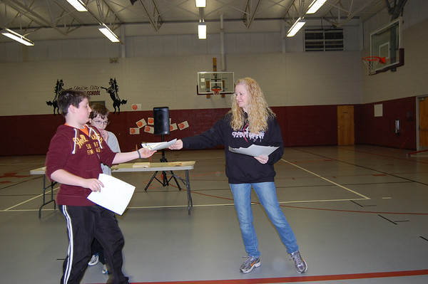 Cole-Awards-6th grade