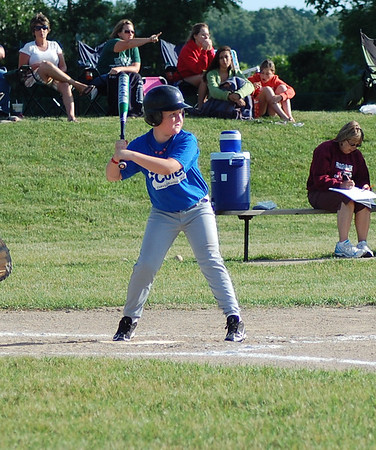 Cole-Baseball-2011