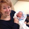 20131210 Three days old