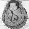 Colin's Newborn Photos_459