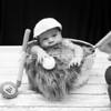 Colin's Newborn Photos_405