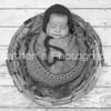 Colin's Newborn Photos_490