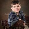 Children : 57 galleries with 13619 photos
