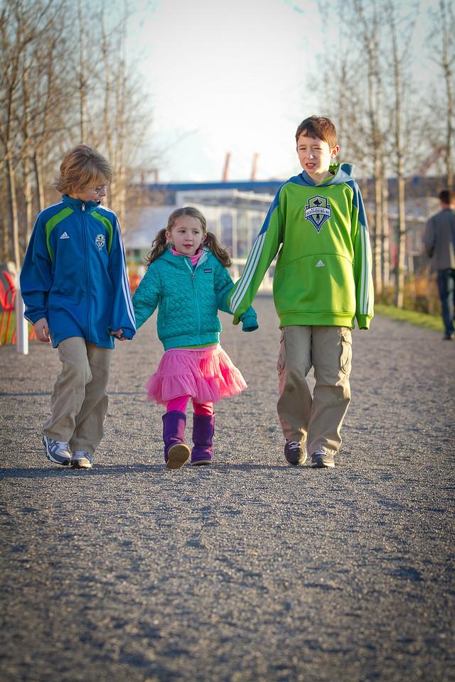 Colello Family 2011-1578