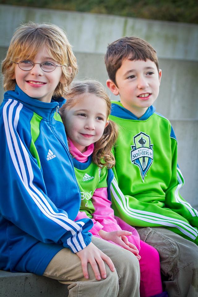 Colello Family 2011-1549