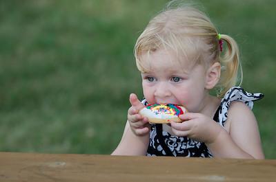 CookieDaze2012