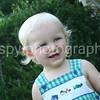Cooper-14 months :