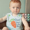 Cooper Andrew- 18 months :