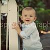 Cooper- 9 months :