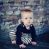 Cooper Andrew- 1 year :