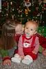 Cooper & Sky Christmas 07 :