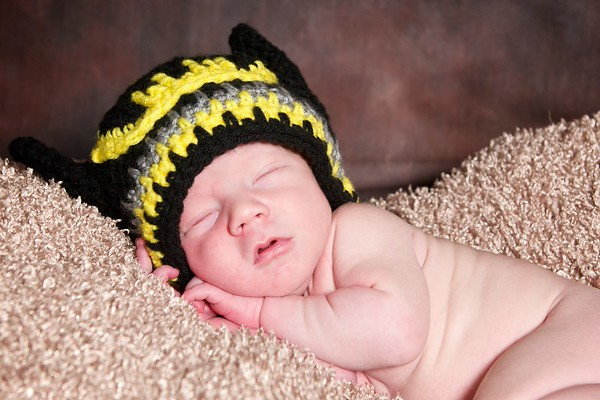 Covington_Baby_2015_ 36